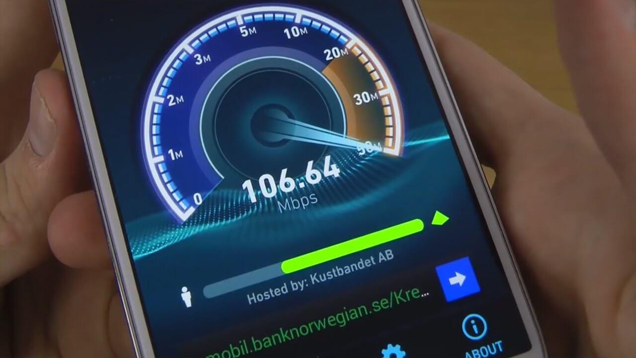 9+ Rekomendasi Aplikasi Penguat Sinyal Terbaik Untuk Android