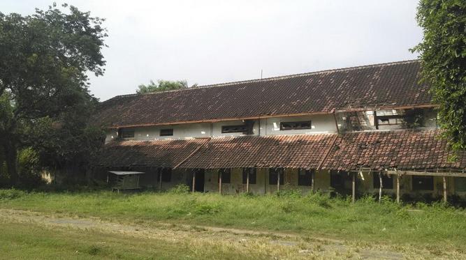 Rumah Sakit Kadipolo