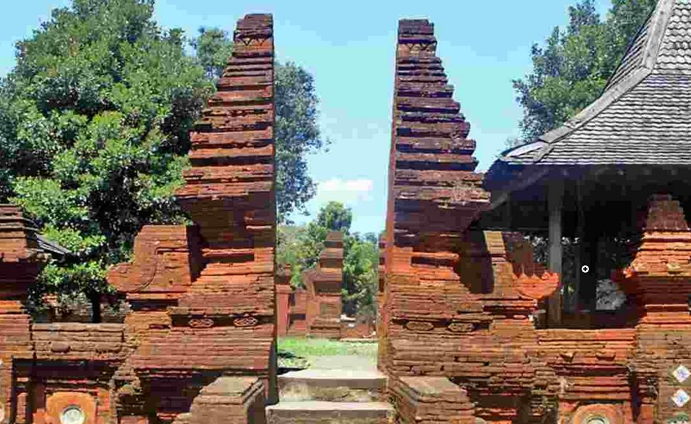 Kerajaan Islam Cirebon
